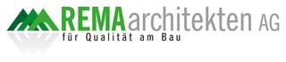 Bild REMA architekten AG