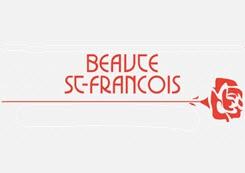 Immagine Beauté St-François