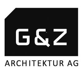 Photo G & Z Architektur AG