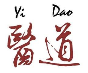 Bild Shi Liya