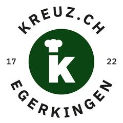 Bild Gasthof Kreuz Egerkingen