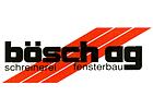 Immagine Bösch AG Schreinerei