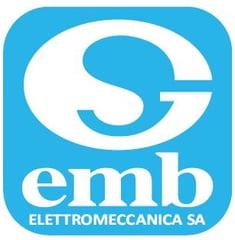 Bild EMB Elettromeccanica SA