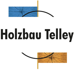 Photo Holzbau Telley GmbH