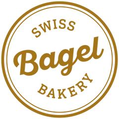 Photo Bagelboys Restaurant & Bakery