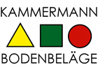 Immagine Kammermann Bodenbeläge