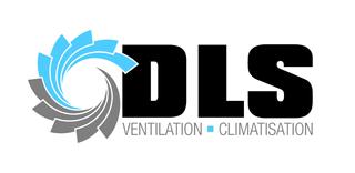 Immagine D.L.S ventilation
