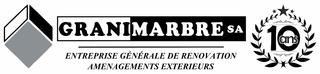 Bild Granimarbre SA