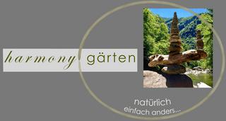 Photo Harmony Gärten
