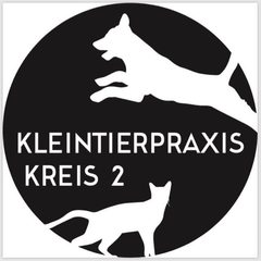 Photo Kleintierpraxis Kreis 2 GmbH