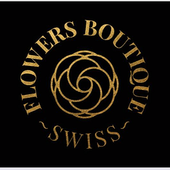 Immagine Flowers Boutique Swiss