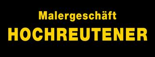 Photo Malergeschäft Hochreutener GmbH
