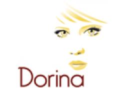 Immagine Dorina Look Revelation