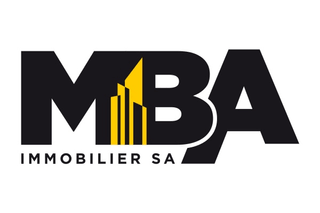 Immagine MBA Immobilier SA