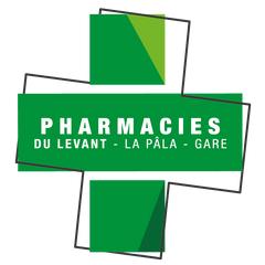 Photo Pharmacie du Levant