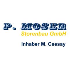 Bild P. Moser Storenbau GmbH