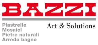Bild Bazzi - Art & Solutions