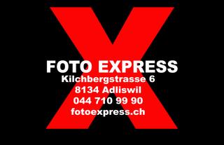 Photo Foto Express