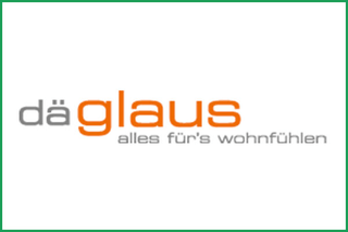 Immagine Glaus & Söhne AG