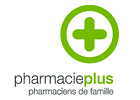 Bild pharmacieplus des Franches-Montagnes