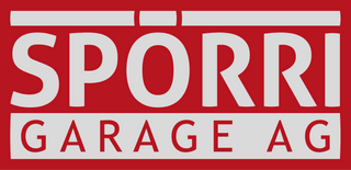 Immagine Spörri Garage AG