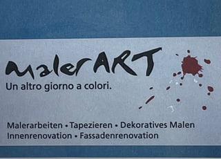 Immagine malerART GmbH