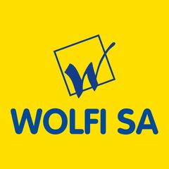 Photo WOLFI SA