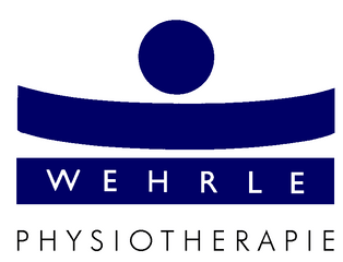 Photo Wehrle Physiotherapie