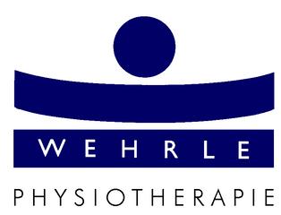 Bild Wehrle Physiotherapie