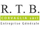 Immagine RTB Corvaglia Sàrl