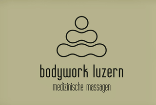 Bild Bodywork Luzern