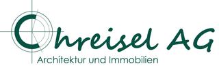 Bild Chreisel AG
