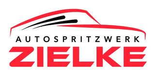 Photo Autospritzwerk Zielke GmbH