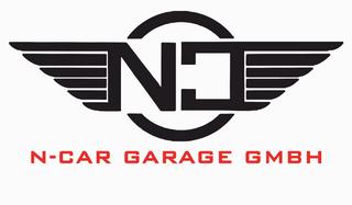 Immagine N-Car GARAGE GmbH