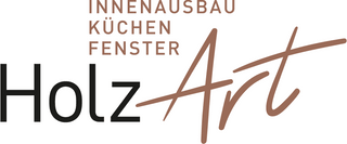 Photo HolzArt AG Innenausbau, Küchen, Fenster