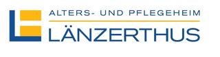 Immagine Alters- und Pflegeheim Länzerthus AG