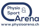Bild Physio- & Sportarena Luzern-Littau