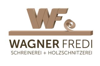 Bild Wagner Fredi GmbH