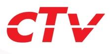 Bild CTV