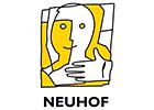 Bild Berufsbildungsheim Neuhof