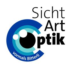 Bild SichtArt Optik AG