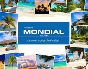 Photo Mondial AG