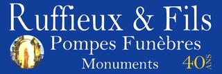 Immagine Pompes Funèbres RUFFIEUX & Fils SA