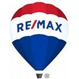 Immagine REMAX Immobiliare Lugano