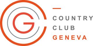 Photo Country Club Geneva SA