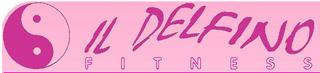Bild Centro Fitness il Delfino