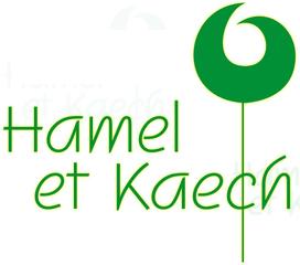 Photo Hamel & Kaech SA