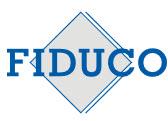 Photo Fiduco Treuhandgesellschaft für Industrie und Handel AG