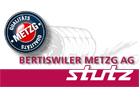 Bild Bertiswiler Metzg AG