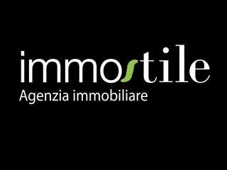 Bild Immostile SA